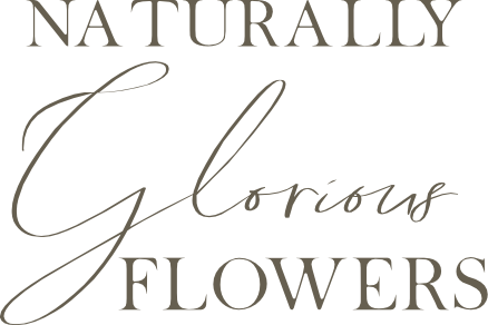 Naturally Glorious Flowers